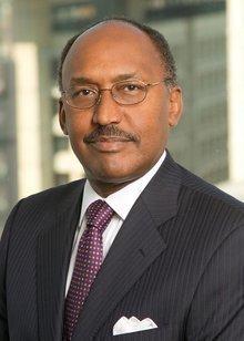 Kenneth L. Thompson