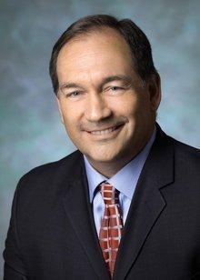 Kevin Kelehan