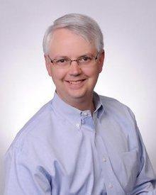 Kevin Shaffer