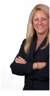 Kimberly Battaglia