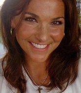 Krista Baker-Scheyer