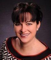 Kristi Jacobs Woods