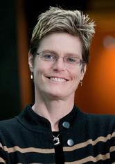 Kristin Franceschi