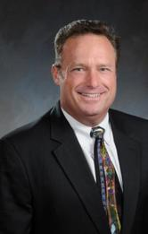 Larry Strassner, PhD, RN, NEA-BC