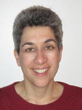 Laura Bristow