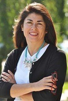 Laura Herrera Scott