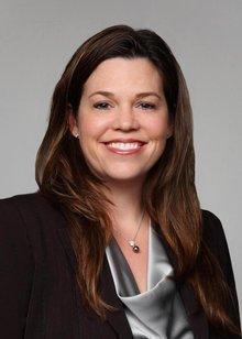 Laura A. Pierson-Scheinberg
