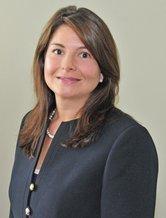 Laura K. Wortman