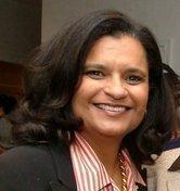 Lauren Dugas Glover