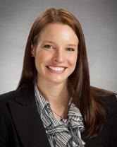 Lauren Hibbard, CPA