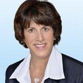 Laurie Marino