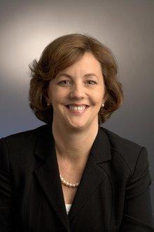 Linda Ellen Jones
