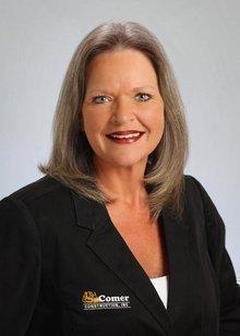 Linda S. Comer