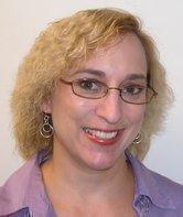 Lisa Albin