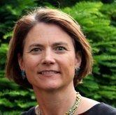 Lisa Downing Sartorius