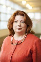 Lisa M. Keith