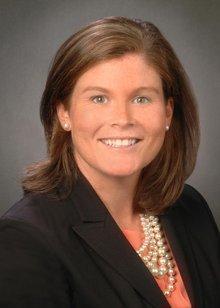 Lizzy Sweeney