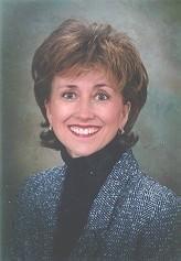 Lori Gough