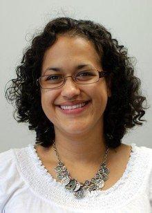 Lori Ricard