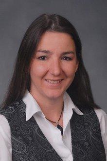 Lori Roeder