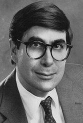 Louis Hyman, CLU®