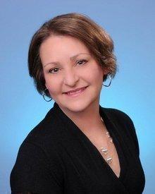 Louise Hahn