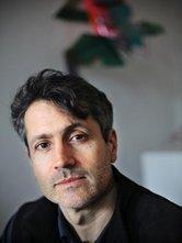 Luca Buvoli