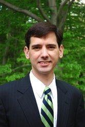M. Trent Zivkovich