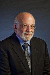 Marc B. Noren