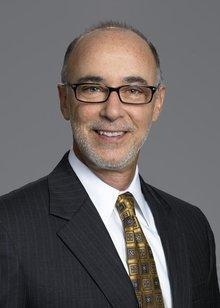 Marc K. Sloane