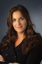 Maria Deligiorgis
