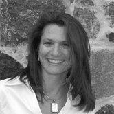 Maria Demma