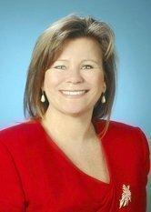 Marianne Ferguson
