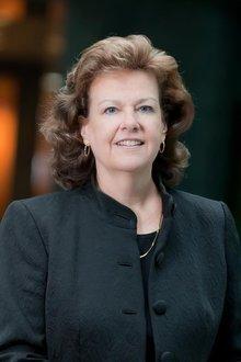 Marianne Schmitt Hellauer