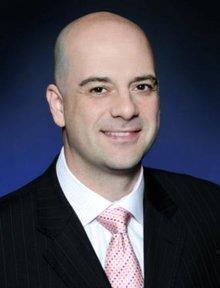 Mario Maesano