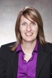 Marisa Wigglesworth
