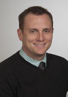 Mark Erdman