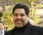 Mark Herbkersman