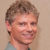 Mark Keefer