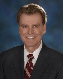 Mark Reynolds, DDS, PhD, MA