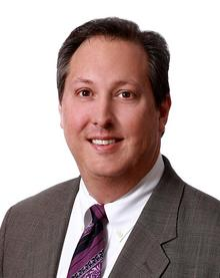 Mark Scurti