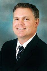 Mark Steinberg, CPA, CVA