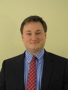 Mark J. Alderman