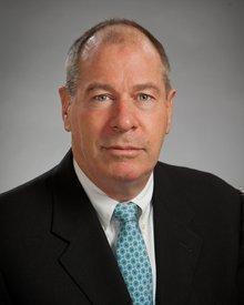 Mark K. Lindsey