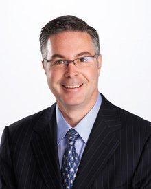 Mark W. Mullin