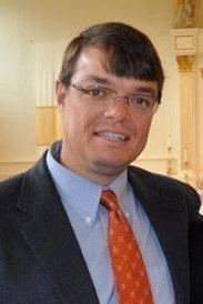Martin Knott