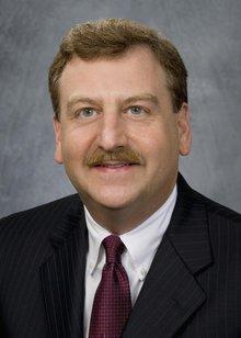 Marty Brunk
