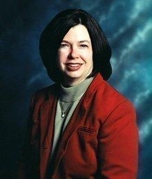 Mary Keating