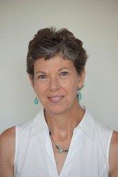 Mary Jean Herron