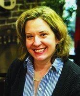 Marybeth Steil
